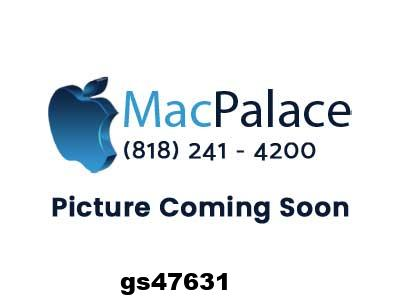 iPad mini WiFi + Cellular 4G Back Case, GSM, A1454, Silver  604-4567-A