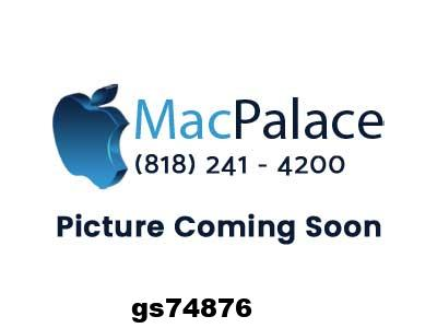 iPad mini 3 Microphone Assembly  821-1819