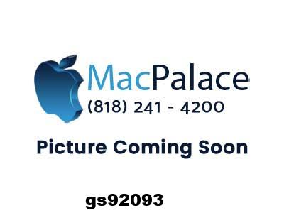 iPad Pro Volume Lock Assembly  821-00020