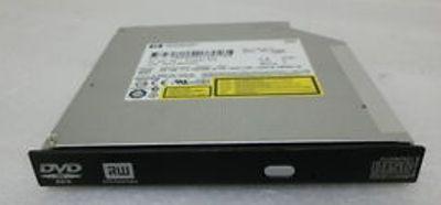 HP IDE CD-ROM Drive MultiBay