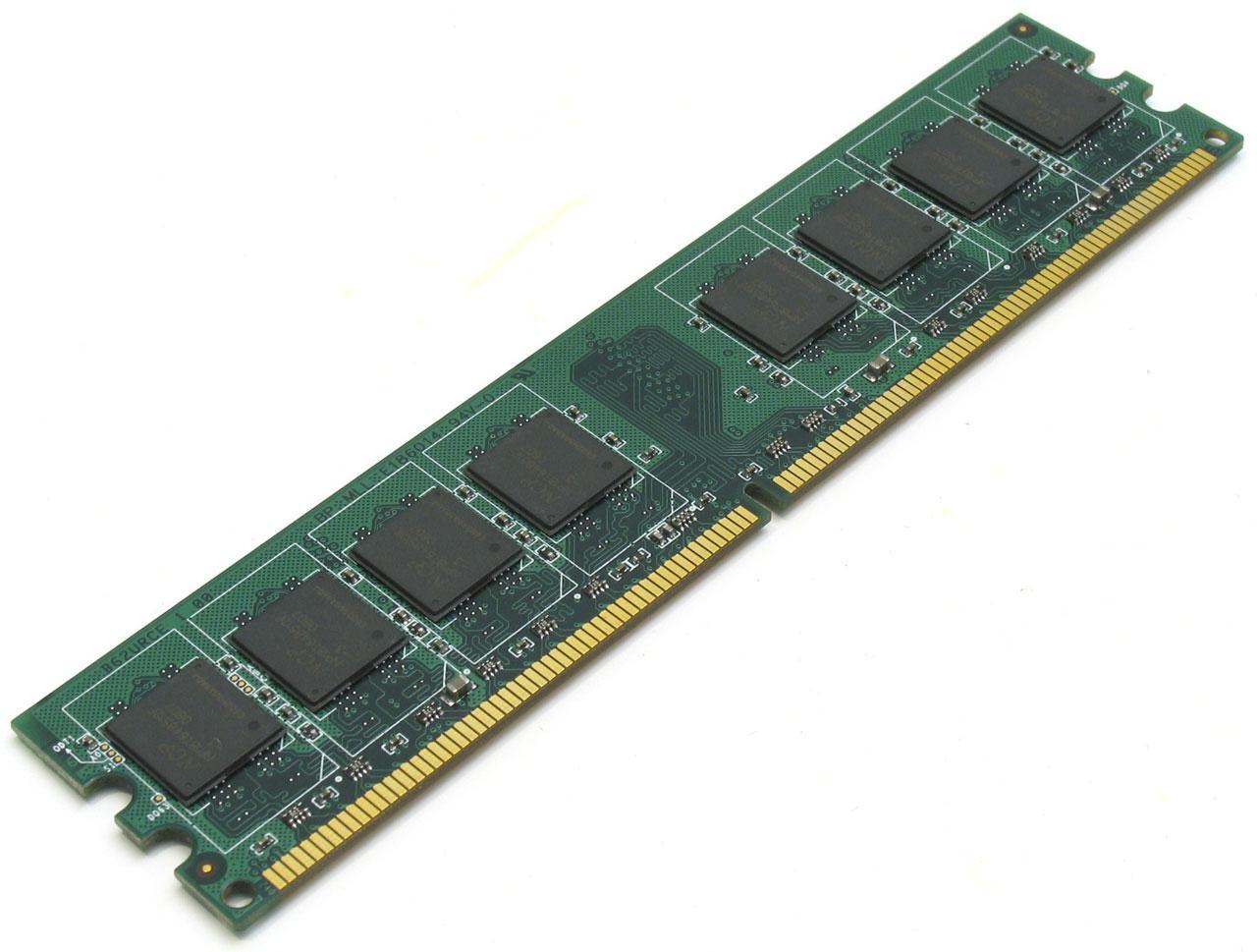Lot New SK Hynix 2Rx8 4GB 1333MHz DDR3 PC3-10600U 240pin DIMM Desktop Memory RAM