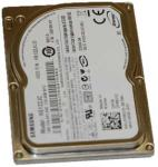 Seagate HS120JB - 120GB 4.2K RPM 2MB Cache PATA / ZIF Spinpoint 1.8' Hard Disk Drive (HDD)