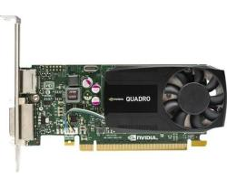 J3G87AT Hp J3g87at Nvidia Quadro K620 Pci Express X16 2gb Gddr5 Sdram Graphics Card