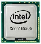 Dell J694r - Xeon Dp Quad Core 213ghz 4mb Cache Processor Only
