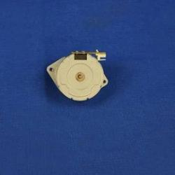 JC31-00104A MOTOR CIRCUIT-STEP,M42SP,CLX-6