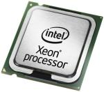 Dell JN183 - 2.4Ghz 1066Mhz 8MB Intel Xeon E7340 Quad Core CPU Processor