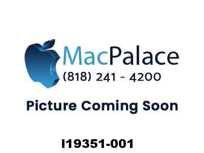 L19351 001 Cord C5 1 0m Fx Dh Stk Prm Mac Palace