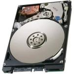 640GB 5400RPM FX Hard Drive