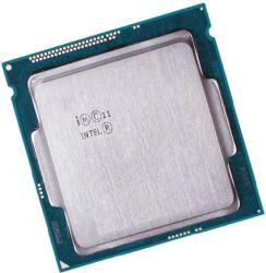 M6F2X Dell M6F2X - 3.40Ghz 5GT/s LGA1150 8MB Intel Core i7-4770 Quad-Core CPU Processor