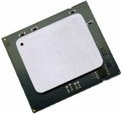 M910E7-4830 Dell M910E7-4830 - 2.13Ghz 6.40 GT/s 24MB Cache LGA1567 Intel Xeon E7-4830 CPU Processor