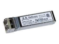MFM1T02A-SR Mfm1t02a-sr Mellanox Active Optical Modules - Sfp  Transceiver Module - 105 Gbps