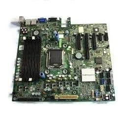 Dell PowerEdge T310 Server Motherboard (System Mainboard) - MNFTH