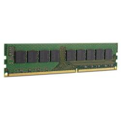 2 GB ddr3-ram 240-pin pc3-10600u non ecc /'Nanya nt2gc64b88g0nf-CG/'