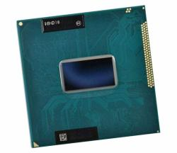 P1GYJ Dell P1GYJ - 2.50Ghz 5GT/s 3MB PGA988 Intel Core i5-3210M Dual Core CPU Processor