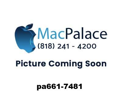 Airport-Blutooth Card MacBook Air 13 Pal Pacific 653-0023 MD670LL
