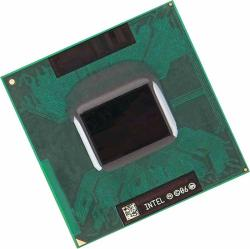 PW474 Dell  PW474 - 1.46Ghz 533Mhz 1MB Intel Pentium Dual Core T2310 CPU Processor