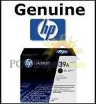 HP Monochrome LaserJet 4300 Print Cartridge