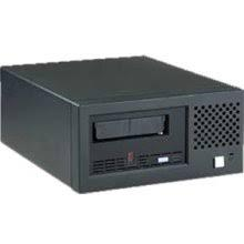 Q1512A Hp Q1512a 200-400gb Array Module Lto-2 Ultrium 460 Scsi-lvd Internal Tape Drive
