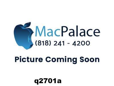 TMA for ScanJet 3500C 3 HP Q2701A ScanJet Transparent Materials Adapter