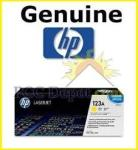 HP Color LaserJet smart Yellow print cartridge - Will print approximately 2,000 pages based on a 5% print density