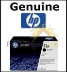 HP LaserJet 2400 series print cartridge - Prints approximately 6,000 pages