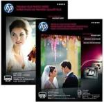 Premium Plus Photo Paper (High Gloss) - A size (8.5 x 11-inches) - 25 sheets (North America) NO LONGER SUPPLIED