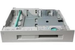 RC1-2318-000CN MP/Tray 1 pull out extension - Flip out paper support extension for MP/Tray 1