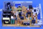 Low voltage power supply (LVPS)- For 110 VAC Part RM1-1013-000CN  , RM1-1013-050CN
