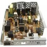 Low voltage power supply (LVPS)- For 110 VAC Part RM1-1013-020CN  , RM1-1013-050CN