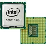 Dell  RM178 - 2.66Ghz 1333Mhz 12MB Intel Xeon E5430 CPU Processor