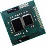 Dell RP5PM - 2.66Ghz 2.5GT/s 3MB PGA988 Intel Core i5-560M Dual Core CPU Processor