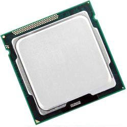 RYDPY Dell RYDPY - 3.00Ghz 5GT/s 6MB LGA1155 Intel Core i5-3330 Quad Core CPU Processor