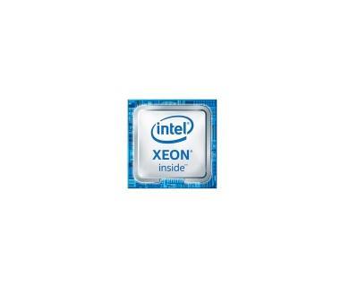 Intel Xeon E3-1245V5 Quad Core 3.50 GHz CPU Processor SR2LL