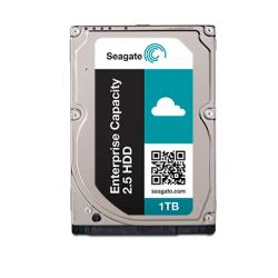 ST1000NX0313 Seagate St1000nx0313 Enterprise Capacity V3 1tb 7200rpm Sata-6gbps 128mb Buffer 512e 25inch Hard Disk Drive  With Mfg Warranty