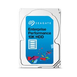 ST1200MM0088 Seagate St1200mm0088 Enterprise Performance 10k8 12tb Sas-12gbps 128mb Buffer 512n 25inch Internal Hard Disk Drive  With Mfg Warranty