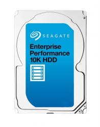 ST1200MM0108 Seagate St1200mm0108 Enterprise Performance 10k8 12tb Sas-12gbps 128mb Buffer 25inch Internal Hard Disk Drive  Dell Oem With