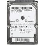 Seagate St160lm003 - 160gb 54k Sata 30gbps 25' 8mb Cache Hard Drive