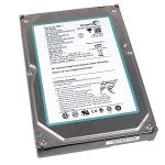 Seagate St3120827as Barracuda 120gb 7200 Rpm Sata 8mb Buffer 35 Inch Low Profile (10 Inch) Hard Disk Drive