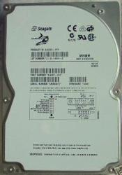 ST32155N Seagate St32155n 21gb 5400 Rpm 50 Pin Ultra Scsi 35 Inch Low Profile (10 Inch) Internal Hard Disk Drive Call