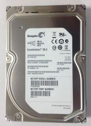 ST33000650SS Seagate Constellation St33000650ss 3tb 7200rpm Serial Attached Scsi (sas-6gbps) 64mb Buffer 35inch Form Factor Intrnal Hard Disk Drive Dell Oem