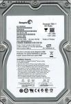 Seagate ST336706LC - 36GB 10K SCSI 3.5' Hard Disk Drive (HDD)