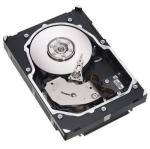 Seagate Cheetah St336754lc 367gb 15000rpm 80pin Ultra320 Scsi 8mb Buffer 35inch Low Profile Hot Pluggalbe Hard Disk Drive Dell Oem