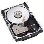 Seagate ST3400071FC - 400GB 7.2K Fibre Channel 3.5' Hard Disk Drive (HDD)