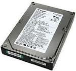 Seagate St3400833as - 400gb 72k Sata 30gbps 35' 8mb Cache Hard Drive