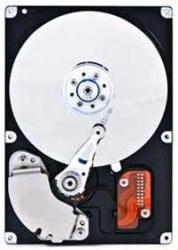 ST34573LC Seagate ST34573LC - 4.5GB 7.2K SCSI 3.5' Hard Disk Drive (HDD)