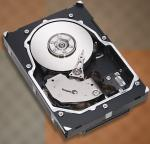 Seagate St373207lc Cheetah 73gb 10000rpm 80pin Ultra-320 Scsi 8mb Buffer 35inch Form Factor Internal Hard Disk Drive Dell Oem Call
