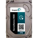 Seagate St4000nm0024 Enterprise Capacity V4 4tb 7200rpm Sata-6gbps 128mb Buffer 35inch Hard Disk Drive  With Mfg Warranty