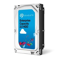 ST6000NM0285 Seagate St6000nm0285 Enterprise Capacity V5 6tb 7200rpm Sas-12gbps Dual Port 256mb Buffer 512e Sed-fips 35inch Hard Disk Drive