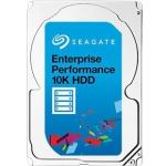 Seagate St900mm0128 Enterprise Performance 10k8 900gb Sas-12gbps 128mb Buffer 512e 25inch Internal Hard Disk Drive  With Mfg Warranty