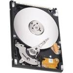 Seagate St9100823as - 100gb 54k Ata-100 25' 8mb Cache Hard Drive
